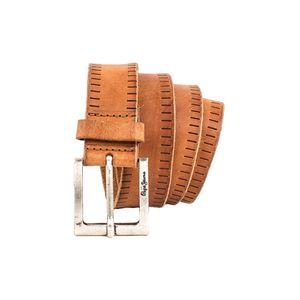 pepe-jeans-belt-volty-belt-cognac-PM02061887985-1