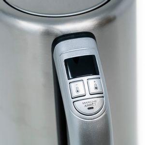 western-matic-tetera-de-acero-de-1.7-litros-con-control-digital-MK-17S25B-E5-3