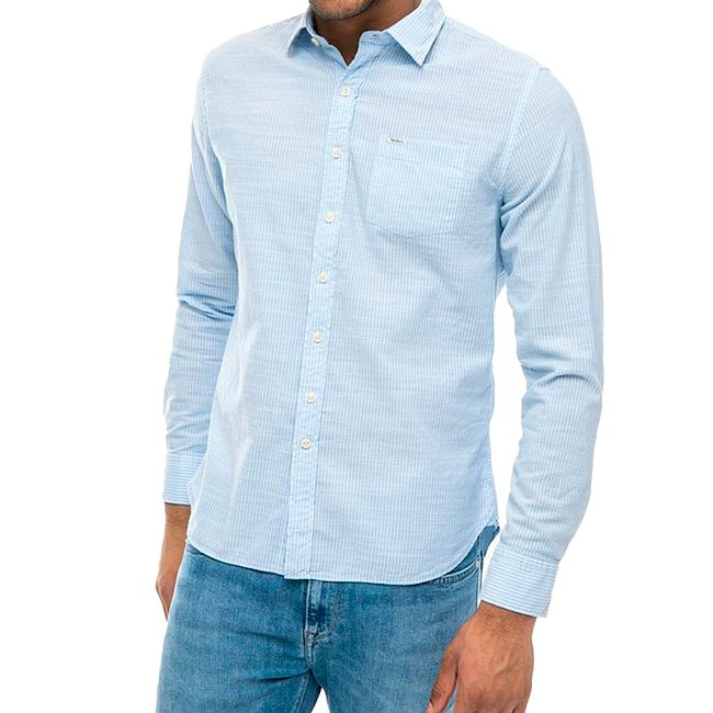 pepe-jeans-shirt-baume-pale-blue-pm303125506-2