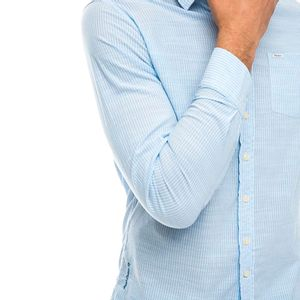 pepe-jeans-shirt-baume-pale-blue-pm303125506-3
