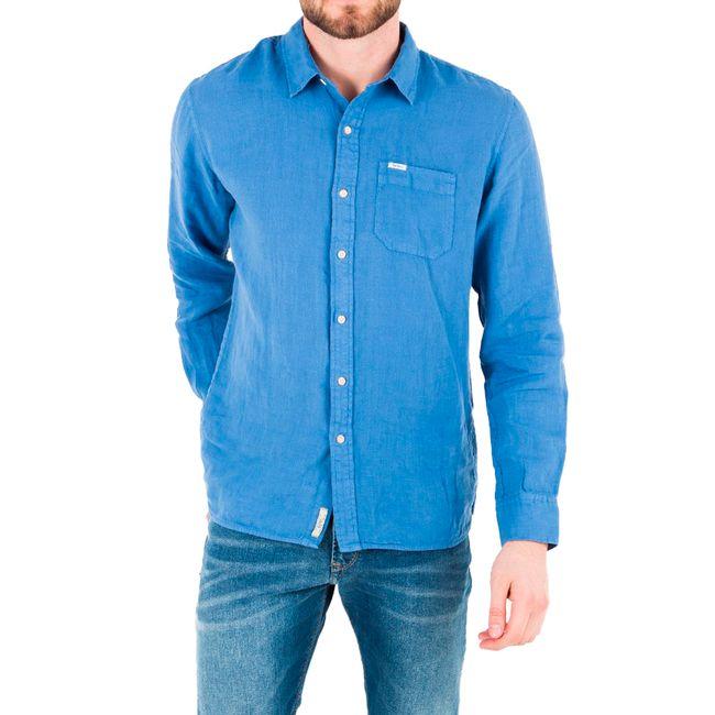 pepe-jeans-shirt-presti-lagoon-pm303156539-1