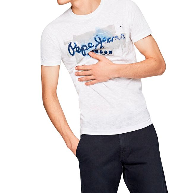 pepe-jeans-t-shirt-golders-optic-white-pm-503213802-1