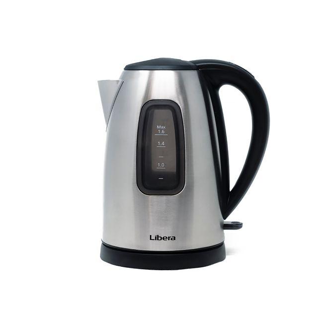 libera-tetera-electrica-1.5-litros-acerada-LB-KT415-1