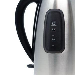 libera-tetera-electrica-1.5-litros-acerada-LB-KT4154-5