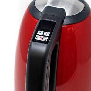 libera-tetera-electrica-1.7-litros-digital-roja-WM-KT117R-4