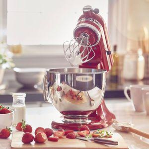 kitchenaid-batidora-artisan-roja-KSM150PSER-2