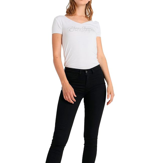 pepe-jeans-jane-off-white-pl503729803-2
