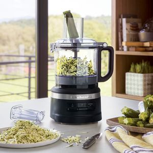 kitchenaid-procesador-de-alimentos-de-7-tazas-KFP0719BM-2