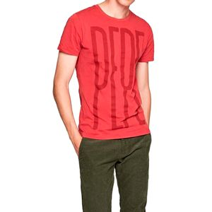 pepe-jeans-tshirt-jstus-red-pm505966255-1
