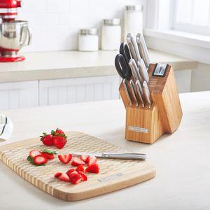 kitchenaid-juego-de-cuchillos-de-12-piezas-de-acero-inoxidable-KKFSS12BO-2