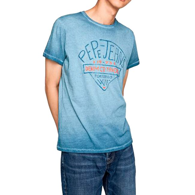 pepe-jeans-hermi-sterling-blue-pm505963579-1