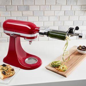 kitchenaid-cortador-en-espiral-de-alimentos-KSM1APC-2