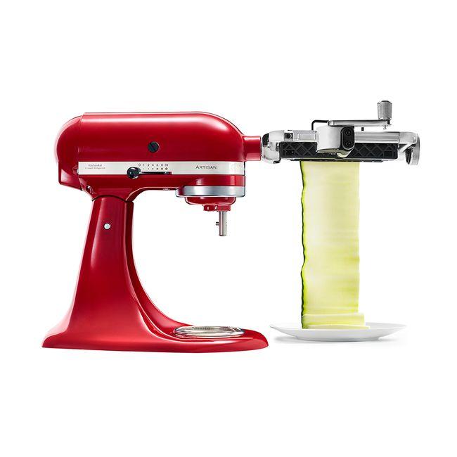 kitchenaid-accesorio-cortador-gourmet-KSMSCA-1