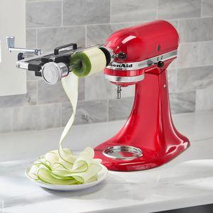 kitchenaid-accesorio-cortador-gourmet-KSMSCA-2