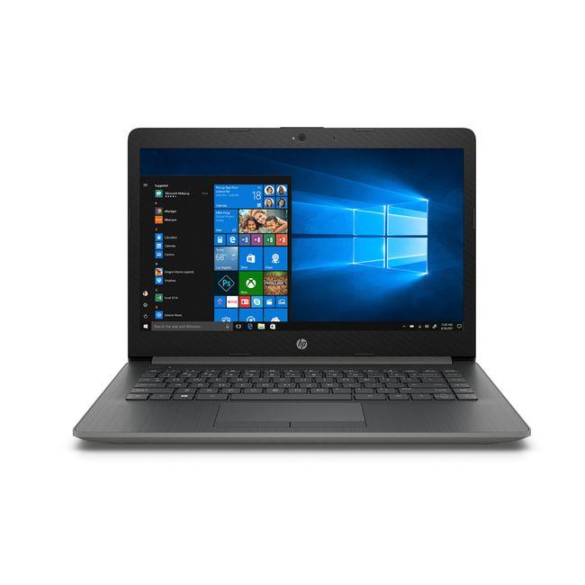 hp-laptop-hp-14-cm0017la-amd-a4-9125-4pe76la-abm-1