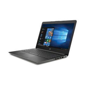 hp-laptop-hp-14-cm0017la-amd-a4-9125-4pe76la-abm-2