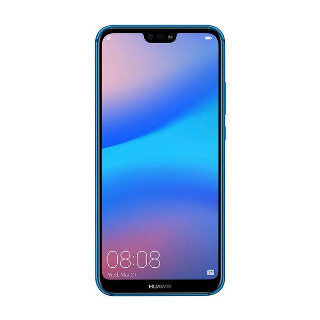 huawei-huawei-p20-lite-2018-P20-LITE-1