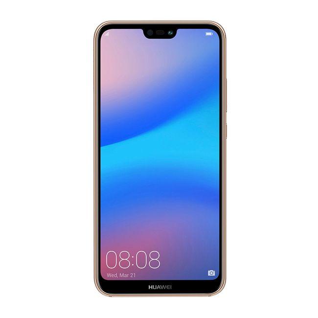 huawei-huawei-p20-lite-pink-P20-LITE-PINK-1
