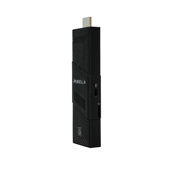 pixela-mini-pc-stick-procesador-intel-PIX-PC1-1