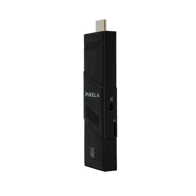 pixela-mini-pc-stick-procesador-intel-PIX-PC1-1