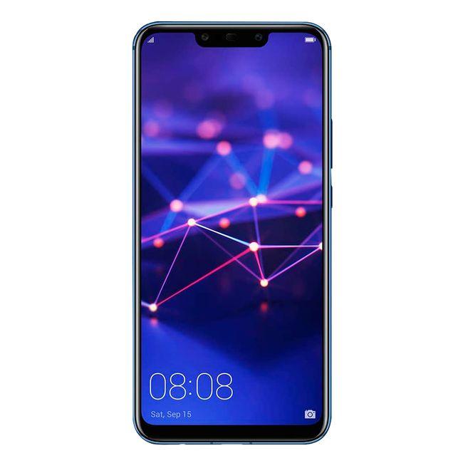 huawei-smartphone-mate-20-lite-dual-sim-azul-mate-20-lite-1