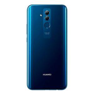 huawei-smartphone-mate-20-lite-dual-sim-azul-mate-20-lite-2