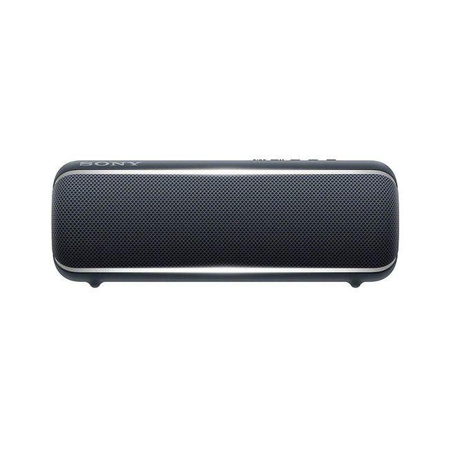 sony-barra-de-sonido-de-2-1-canales-bluetooth-srs-xb22-bc-la