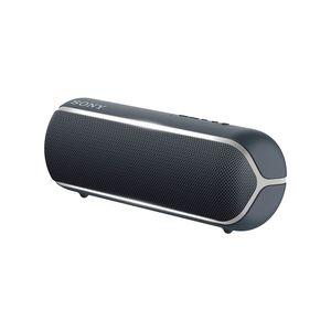 sony-barra-de-sonido-de-2-1-canales-bluetooth-srs-xb22-bc-la-2