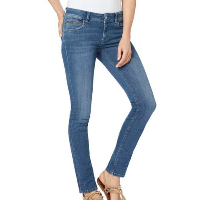 pepe-jeans-denim-pants-new-brooke-pl200019uc12000-1