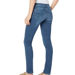 pepe-jeans-denim-pants-new-brooke-pl200019uc12000-2