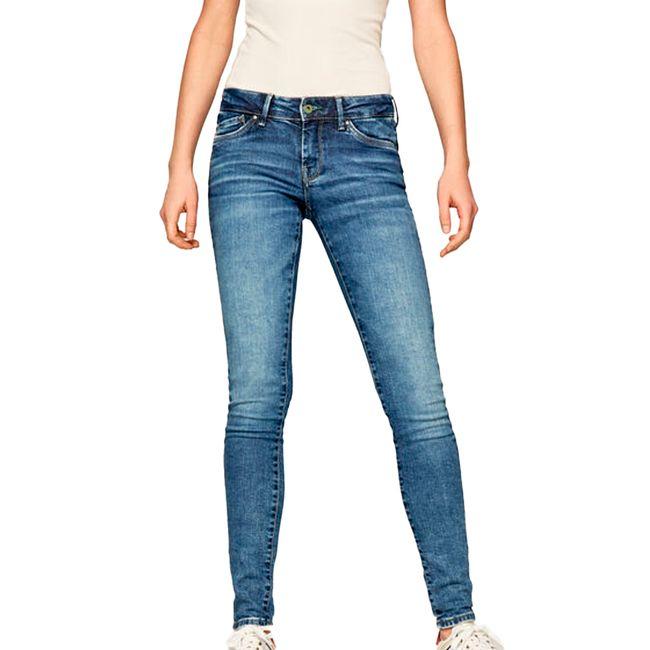 pepe-jeans-jeans-pants-pixie-denim-pl200025wv70000-1