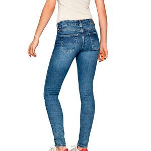 pepe-jeans-jeans-pants-pixie-denim-pl200025wv70000-2