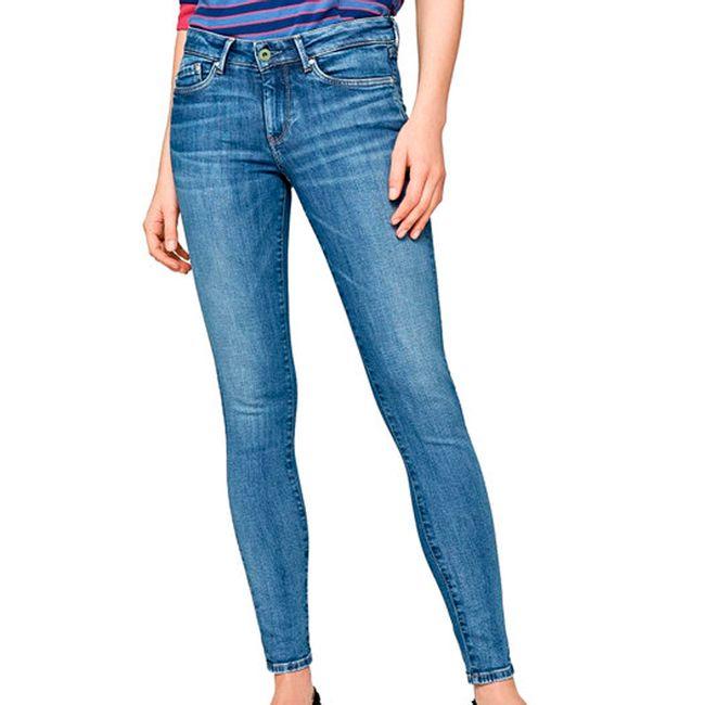 pepe-jeans-jeans-pants-pixie-pl200025wz60000-1