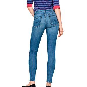 pepe-jeans-jeans-pants-pixie-pl200025wz60000-2