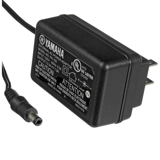 yamaha-adaptador-de-corriente-para-teclados-pa-150-1
