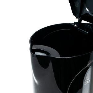 libera-tetera-electrica-1.7-litros-LB-K17P14A-4