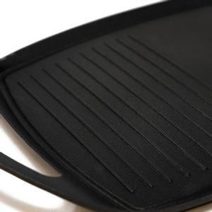 warenhaus-plancha-asadora-carbono-47cm-M29058-3