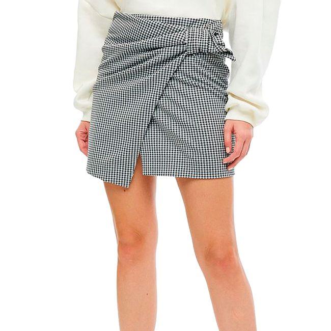 pepe-jeans-skirt-elsa-multi-pl9007640aa-1