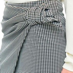 pepe-jeans-skirt-elsa-multi-pl9007640aa-2