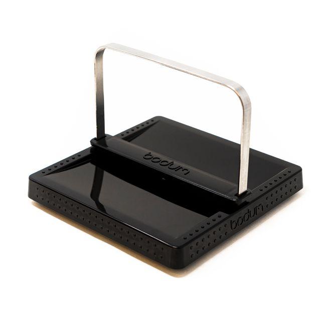 bodum-servilletero-bistro-negro-20x20-cm-11231-01-1