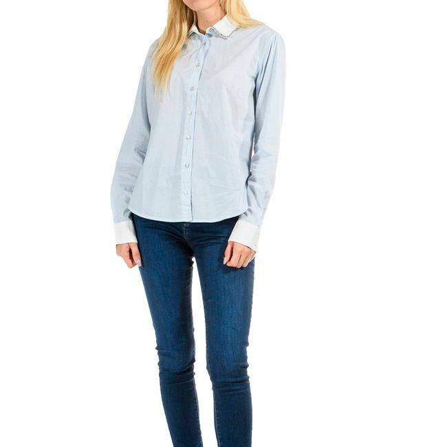 pepe-jeans-shirt-trisha-white-pl9007640-1