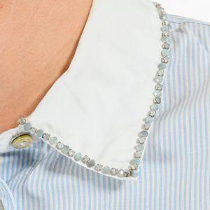 pepe-jeans-shirt-trisha-white-pl9007640-2