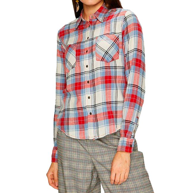 pepe-jeans-shirt-rubi-multi-pl3031530AA-1-