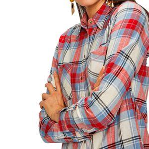 pepe-jeans-shirt-rubi-multi-pl3031530AA-2