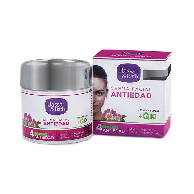 basa-crema-facial-antiedad-100g-CON224-1