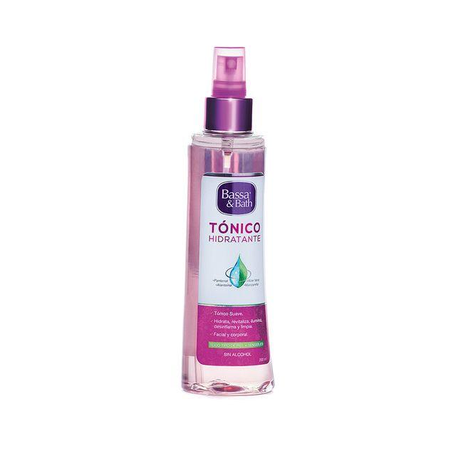 bassa-tonico-hidratante-200ml-CON227-1