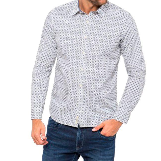 pepe-jeans-shirt--rosebury-mousse-pm305492808-1