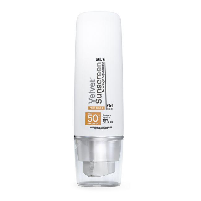 bassa-velvet-sunscreen-gel-face-color-50ml-CON232-1