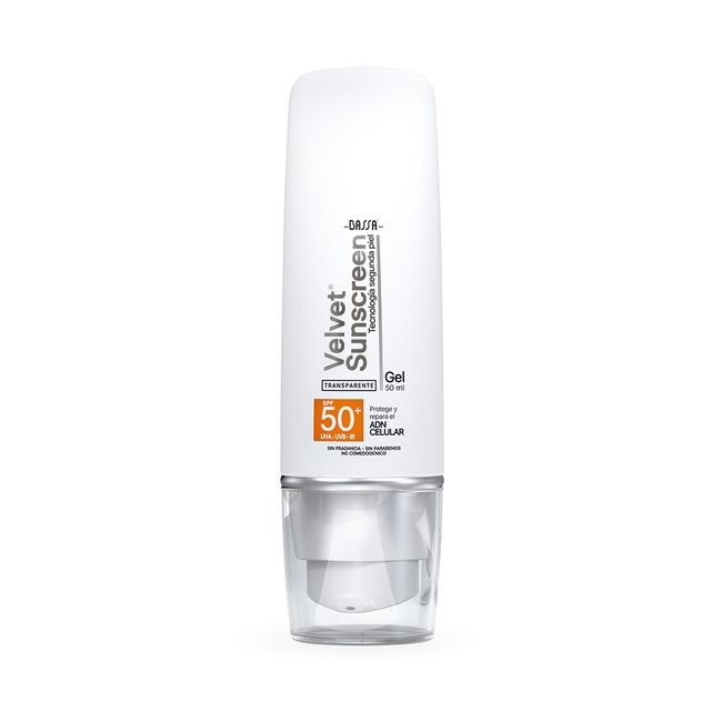 bassa-velvet-sunscreen-gel-transparente-50ml--CON231-1