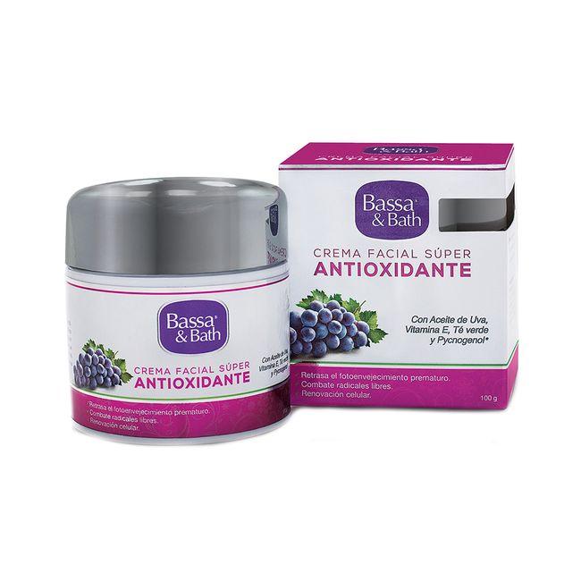 bassa-crema-facial-super-antioxidante-100g-CON225-1